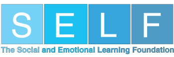 The Social Emotional Learning Foundation